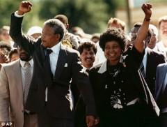Winnie-Mandela-240x182