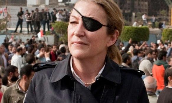 Marie-Colvin-007