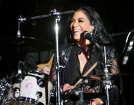 3+Drummer+Sheila+E